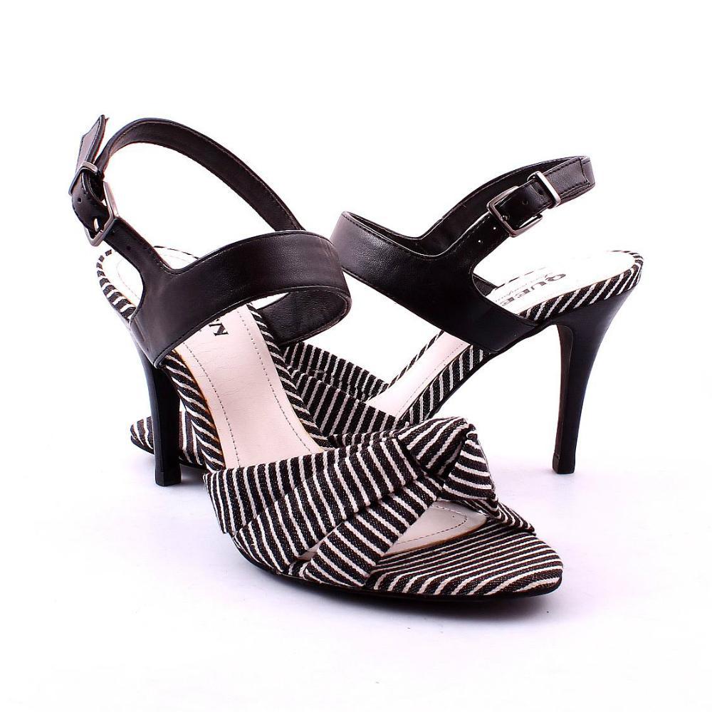 Купити жіночі босоніжки Queen (30429) в інтернет-магазині взуття ... a453b7ea49874