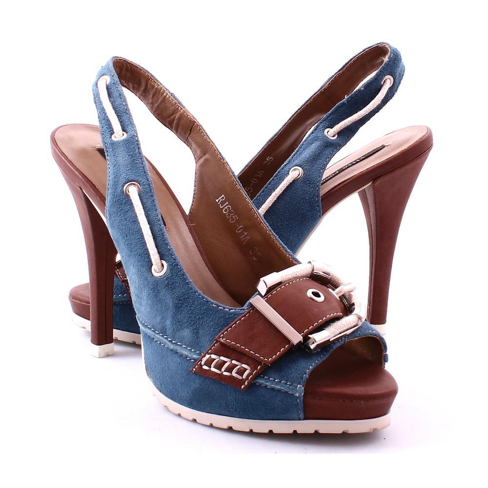 Купити жіночі босоніжки Vitto Rossi (30614) в інтернет-магазині ... 3366a53f419a9