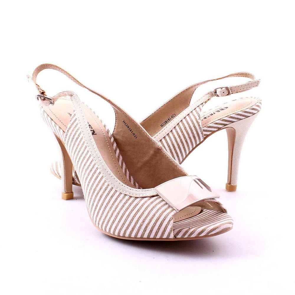 Купити жіночі босоніжки Queen (32747) в інтернет-магазині взуття ... 199c54eacde47
