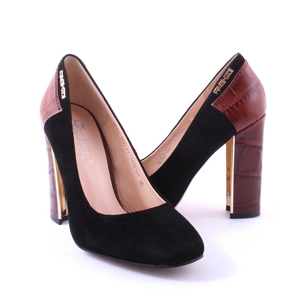 Купити жіночі туфлі Geronea (33072) в інтернет-магазині взуття ShoesSALE b58bf48d13f04