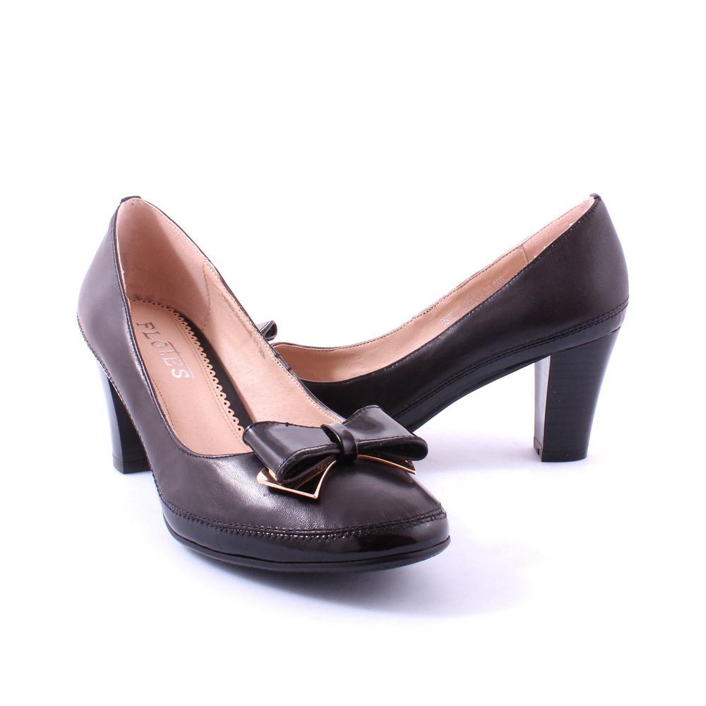 Купити жіночі туфлі Flotes (33080) в інтернет-магазині взуття ShoesSALE 78af363c22e0e