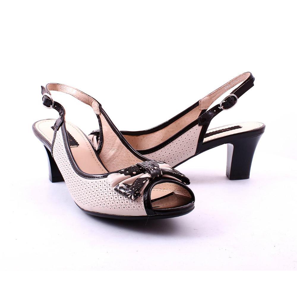 Купити жіночі босоніжки Respect (34019) в інтернет-магазині взуття ... e4bbe403aa491