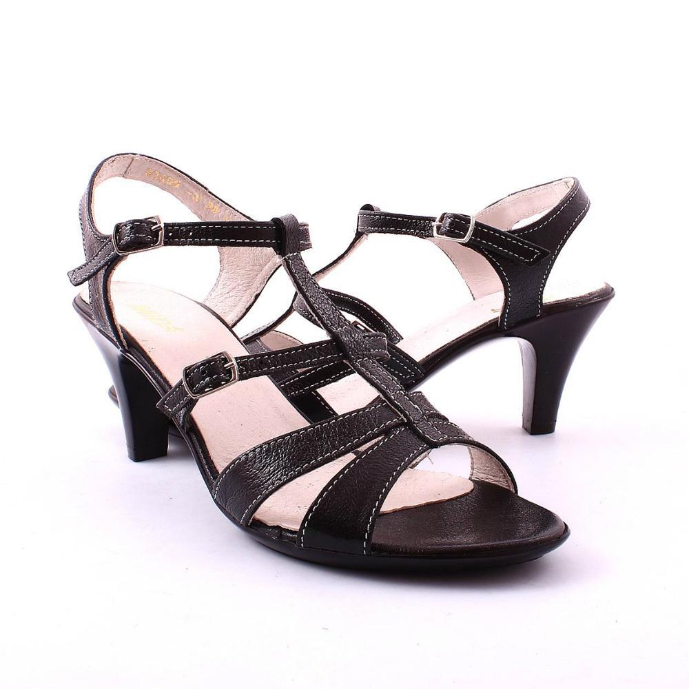 Купити жіночі босоніжки Mida (34124) в інтернет-магазині взуття ... 711980aab6005