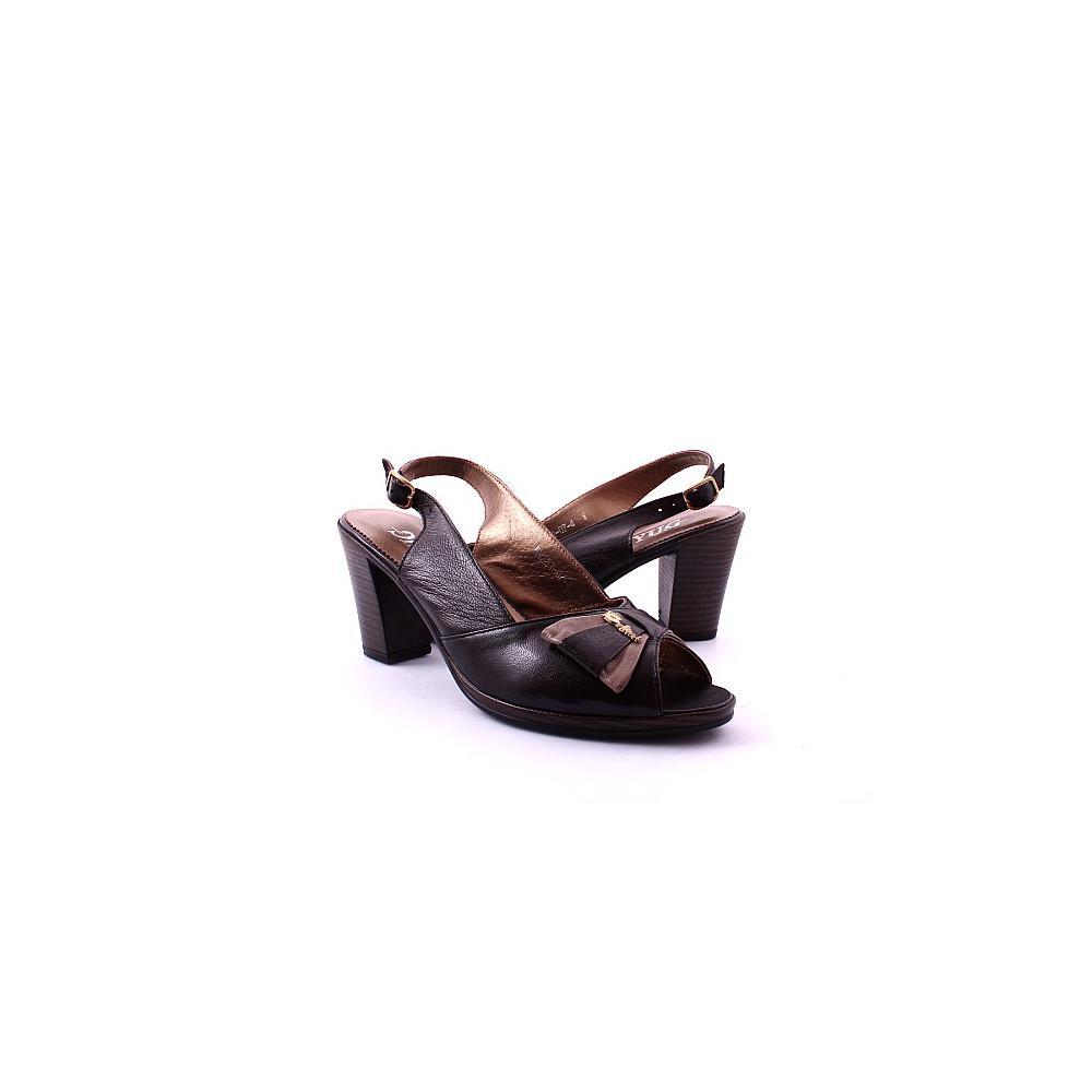 Купити жіночі босоніжки Yu.G (34164) в інтернет-магазині взуття ... 18c8fa023316a