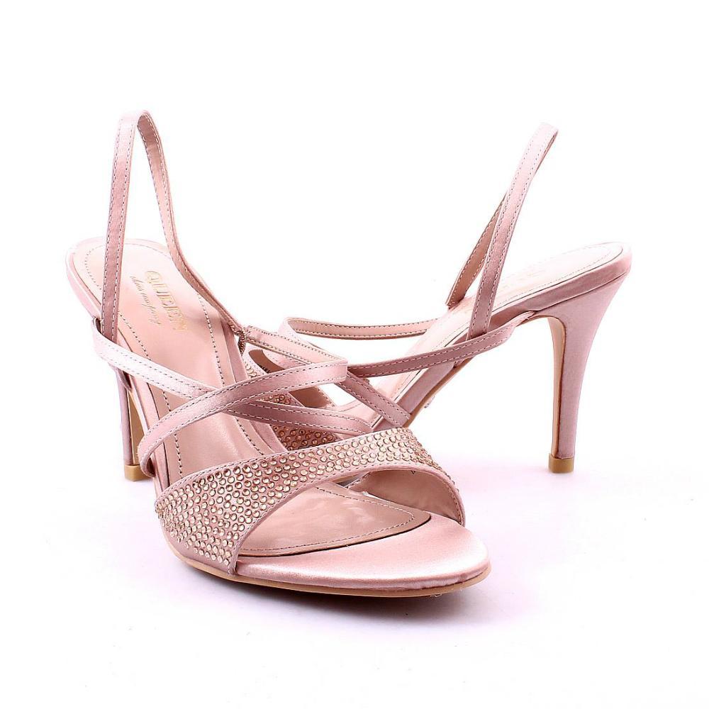 Купити жіночі босоніжки Queen (34568) в інтернет-магазині взуття ... 5cf89a45e1c95