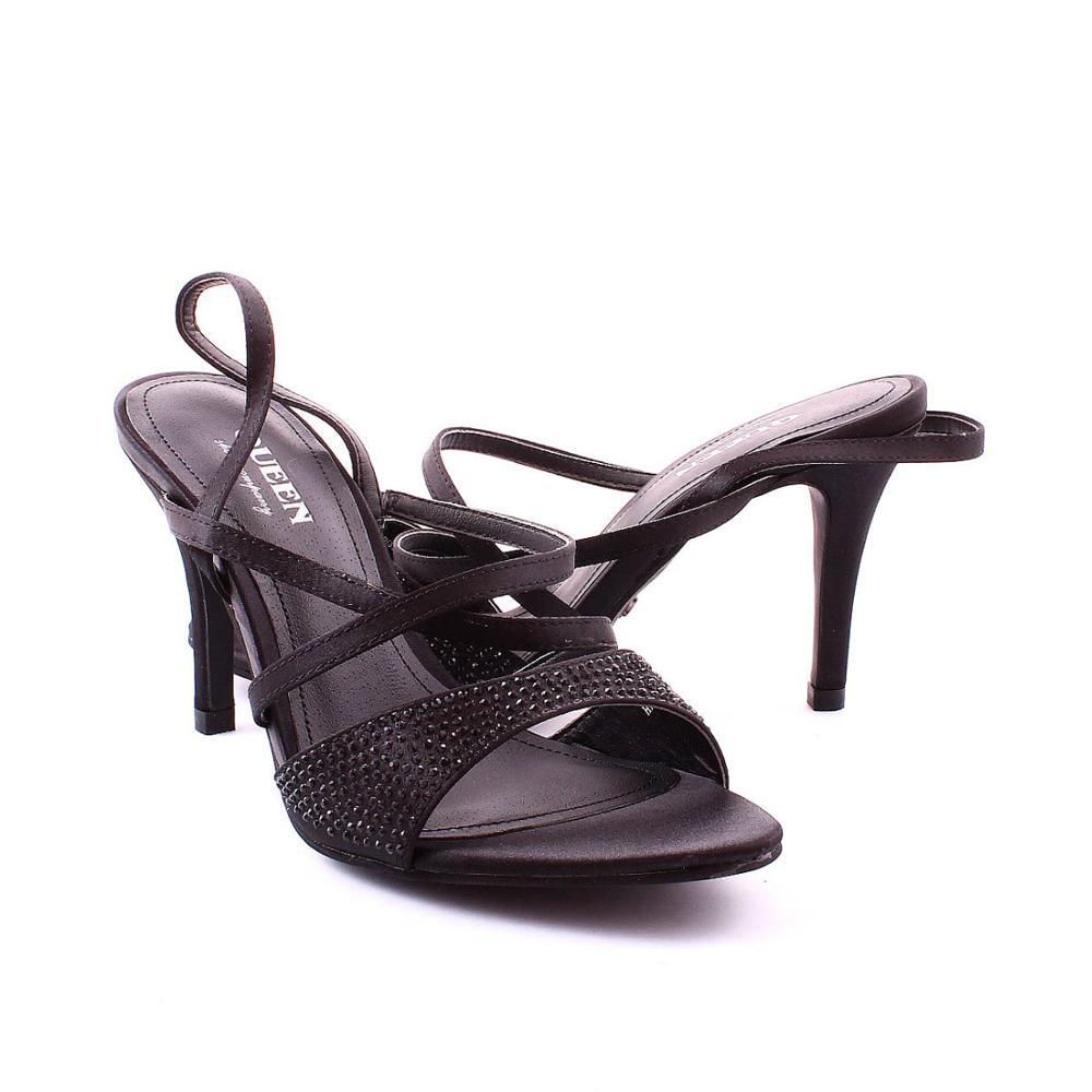 Купити жіночі босоніжки Queen (34589) в інтернет-магазині взуття ... b14d8922baa4d