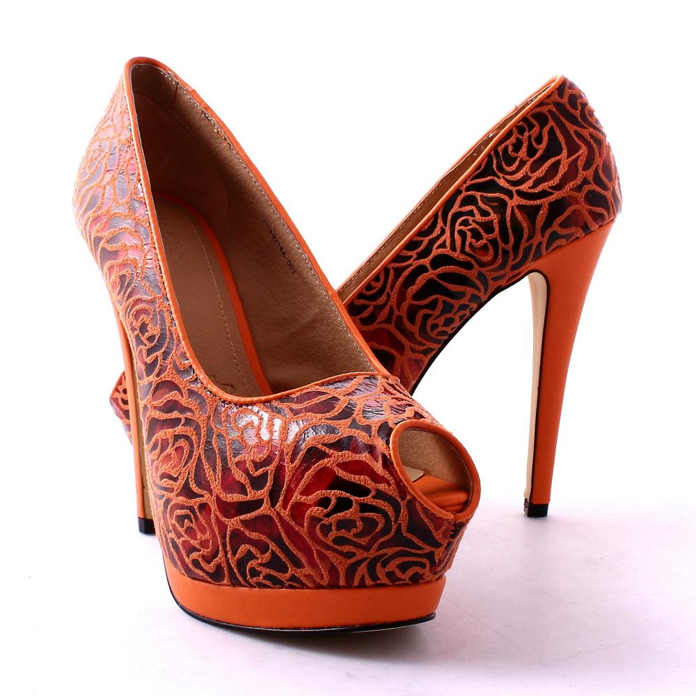 Купити жіночі туфлі Queen (36900) в інтернет-магазині взуття ShoesSALE eafd9473c7277