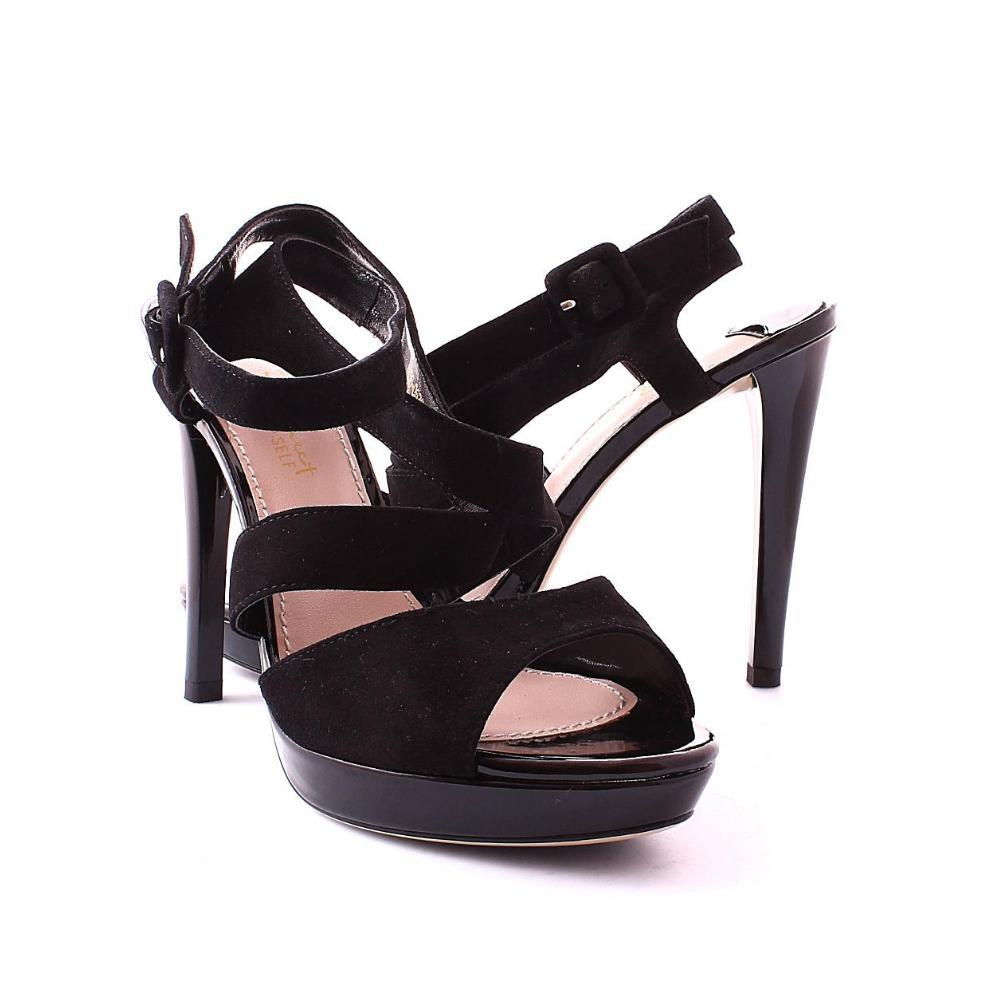 Купити жіночі босоніжки Respect (37120) в інтернет-магазині взуття ... 95196cad97d58