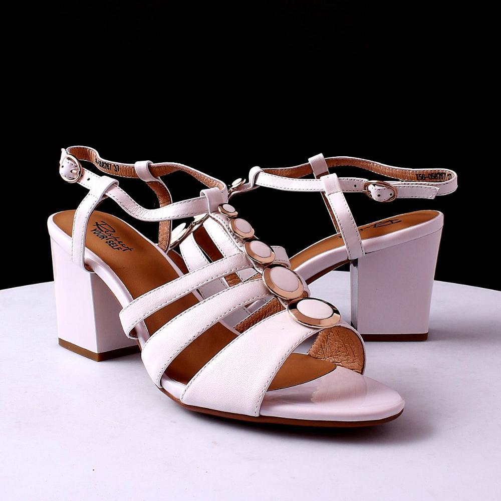 Купити жіночі босоніжки Respect (37122) в інтернет-магазині взуття ... 3fed8207b8301