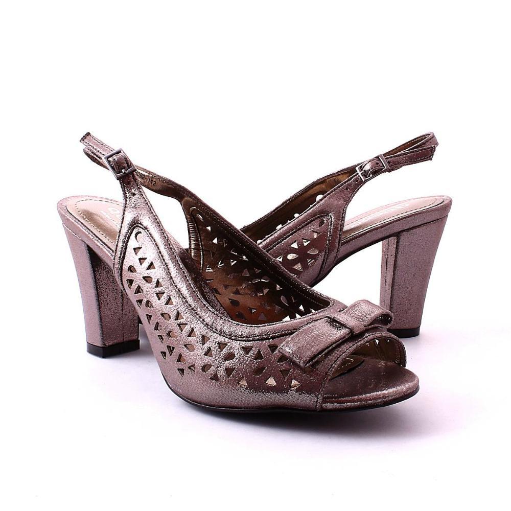 Купити жіночі босоніжки Queen (37149) в інтернет-магазині взуття ... a97e50e33dd0d