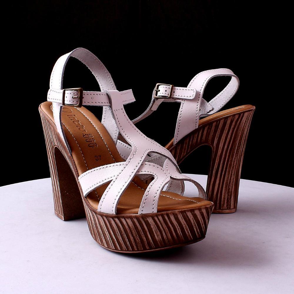 Купити жіночі босоніжки Inblu (37171) в інтернет-магазині взуття ... 4f351388d3a8e