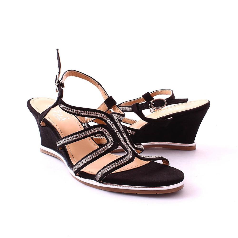 Купити жіночі босоніжки Sopra (37275) в інтернет-магазині взуття ... baf99d35ba8d4