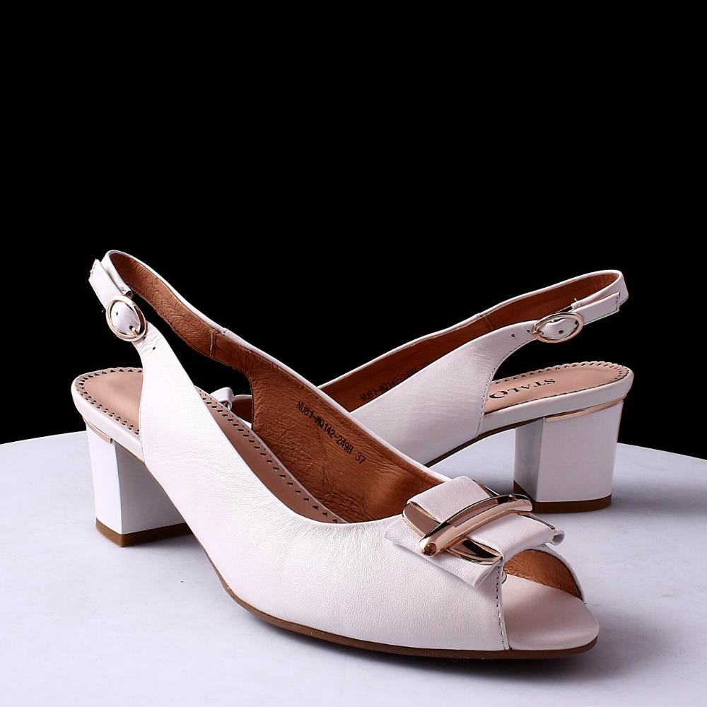 Купити жіночі босоніжки Stalotes (37297) в інтернет-магазині взуття ... 2610daab05280