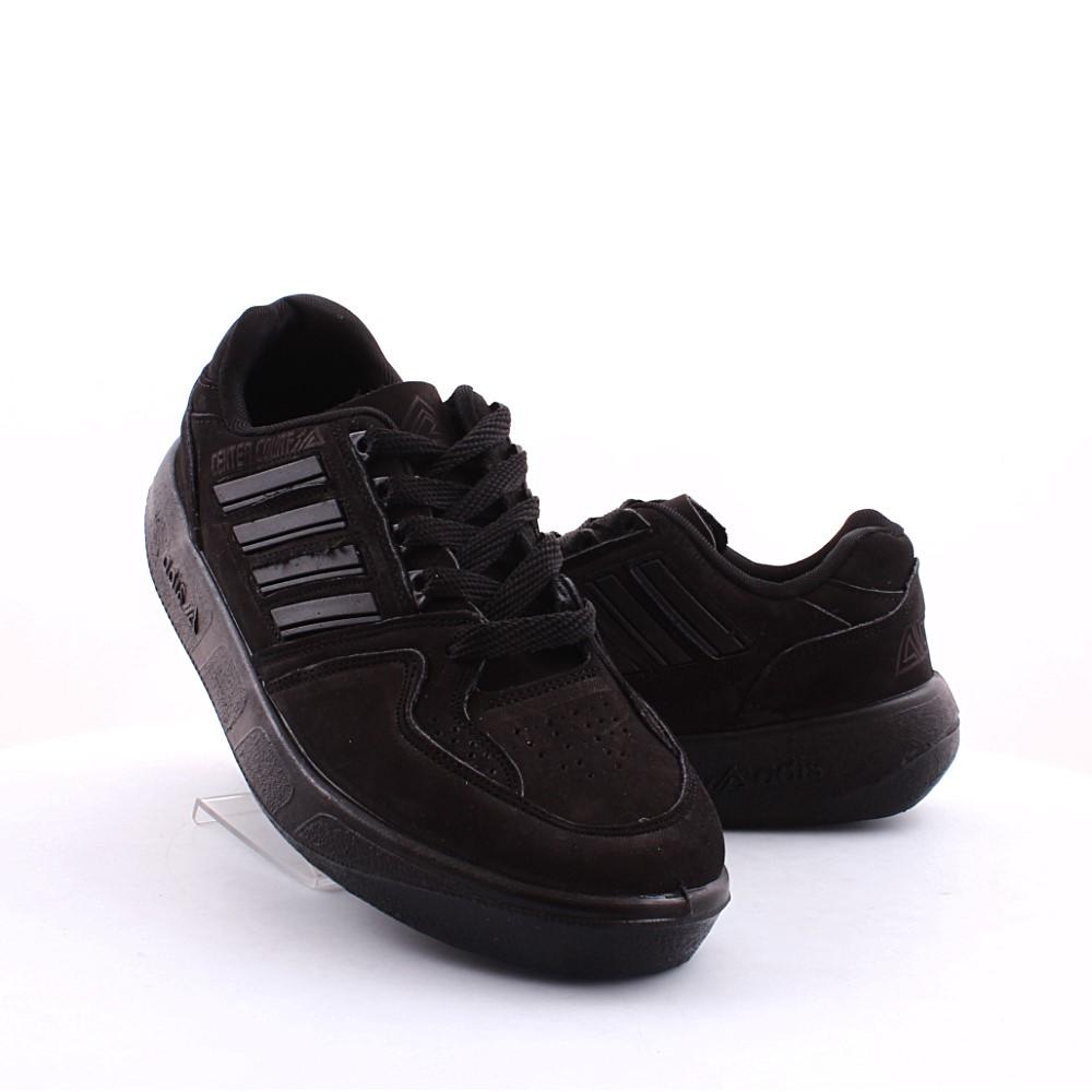 8021bd2366db6f Купити чоловічі кросівки Champion (39020) в інтернет-магазині взуття ...