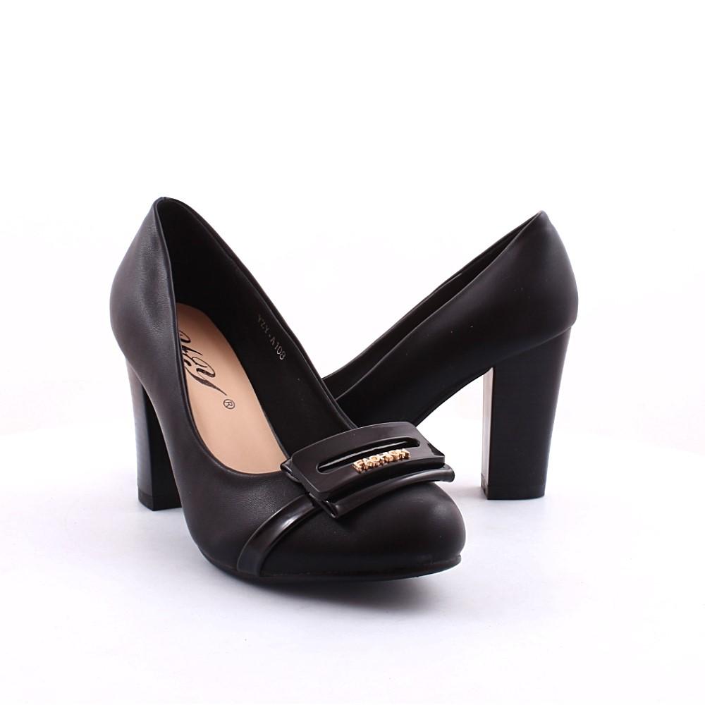 Купити жіночі туфлі Yuzhuye (39052) в інтернет-магазині взуття ShoesSALE 60e6bb6481d18