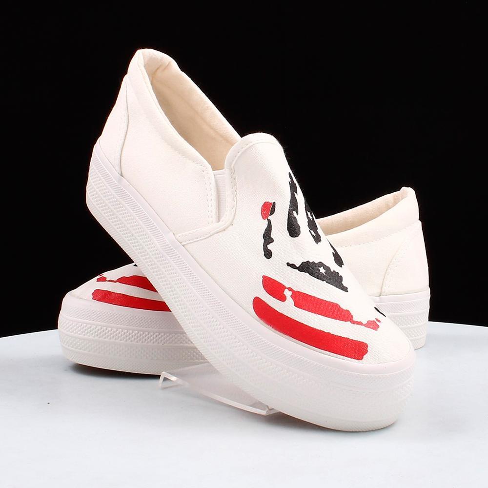 ad242d099e2fc5 Купити жіночі кріпери Wonder (40364) в інтернет-магазині взуття ...