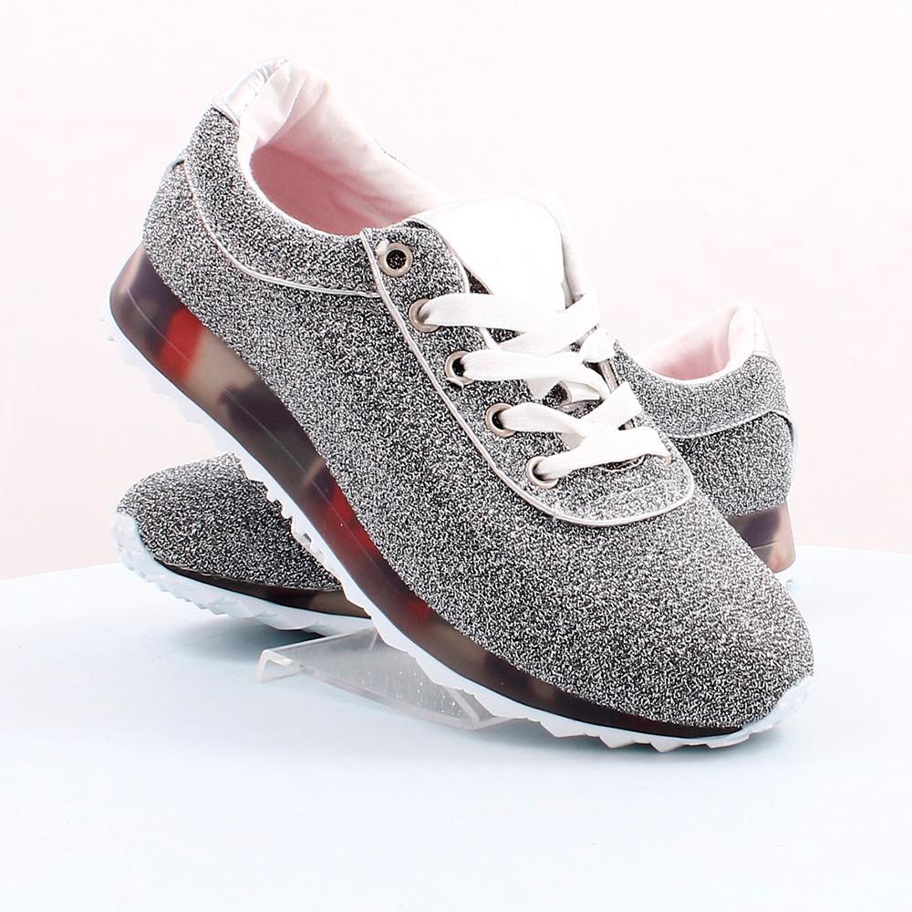 e473b7c99dbb13 Купити жіночі кросівки Wonder (40367) в інтернет-магазині взуття ...
