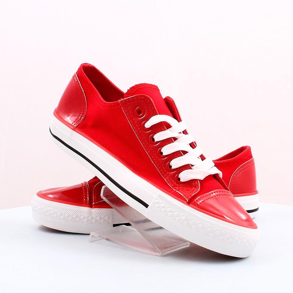 ccb7af433aab6d Купити жіночі кеди Wonder (40369) в інтернет-магазині взуття ShoesSALE