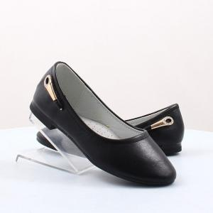 Балетки HuaNeng Shoes (код 40485)