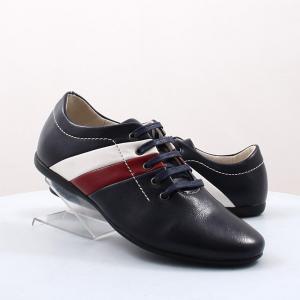 7a6eb7f2a4e686 Купити дитяче взуття в інтернет-магазині взуття ShoesSALE (18 сторінка)