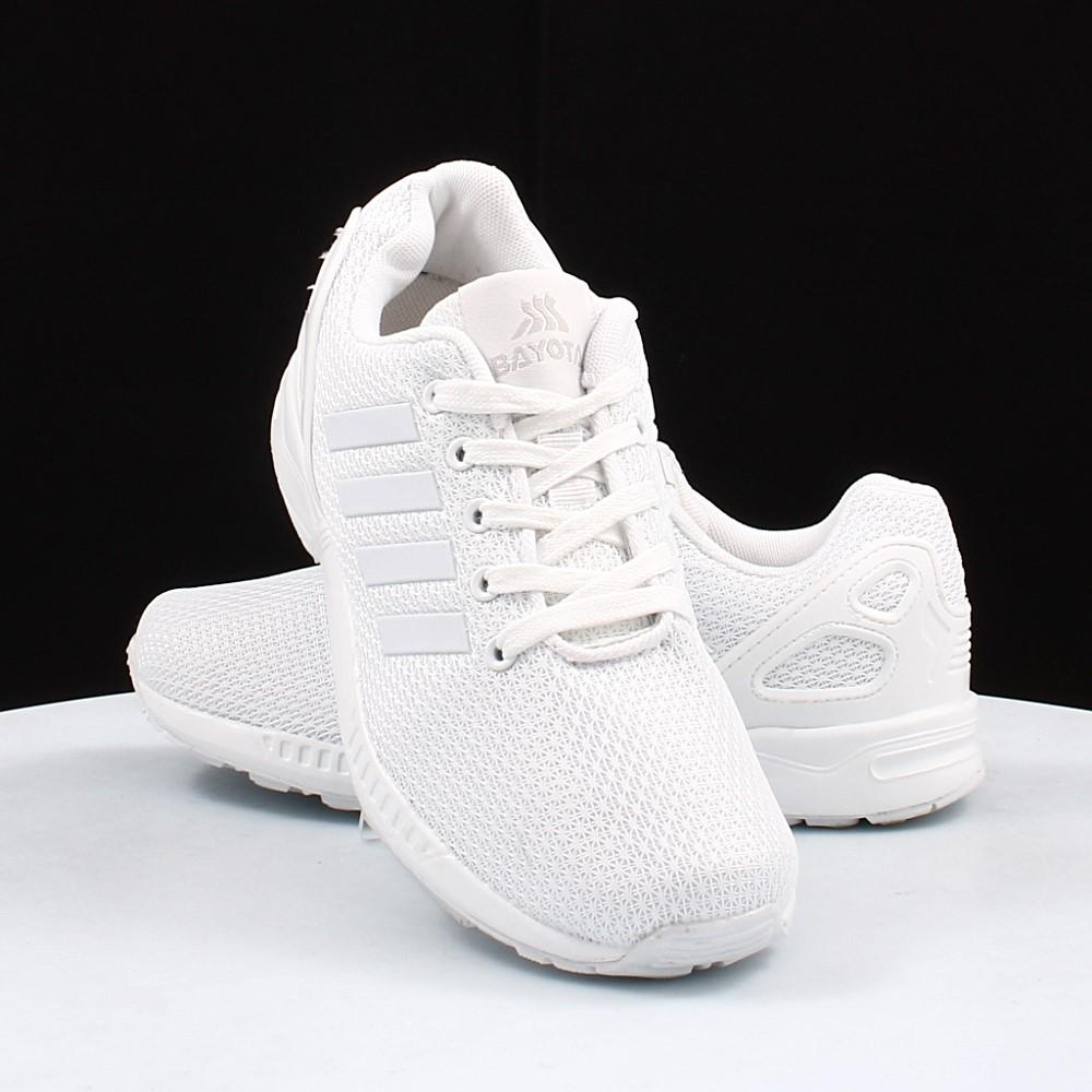 Жіночі кросівки Bayota (код 41584) 97f3e2a89a651
