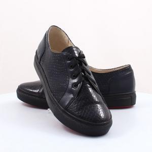 a0267cf08f90f0 👠 Купити жіноче взуття в інтернет-магазині взуття ShoesSALE (84 ...
