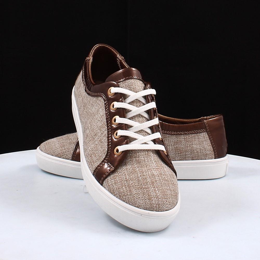 Купити жіночі туфлі Kristina (41867) в інтернет-магазині взуття ... c469ca2c535f6