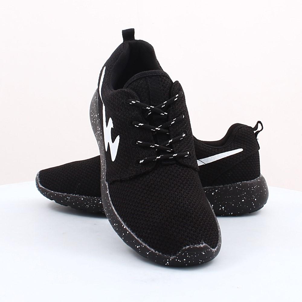 РОЗПРОДАЖ Жіночі кросівки Bayota (код 41888) 3ab5ccb25fc67