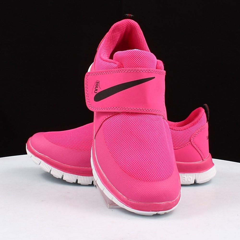 РОЗПРОДАЖ Жіночі кросівки Sayota (код 41912) 83c995d4c390d