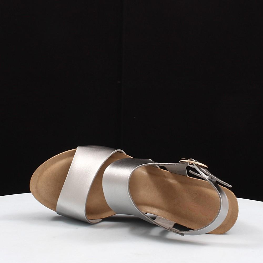Купити жіночі босоніжки Inblu (42503) в інтернет-магазині взуття ... c6c27c4ce6e3d