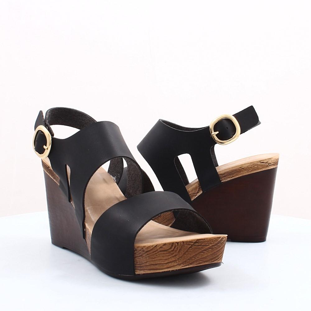 Купити жіночі босоніжки Inblu (42504) в інтернет-магазині взуття ... d1b5a42876ffa