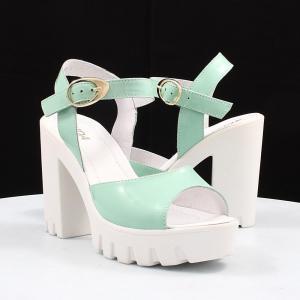 Купити жіноче та чоловіче взуття не дорого! ShoesSALE - Інтернет ... 7547b518c192a