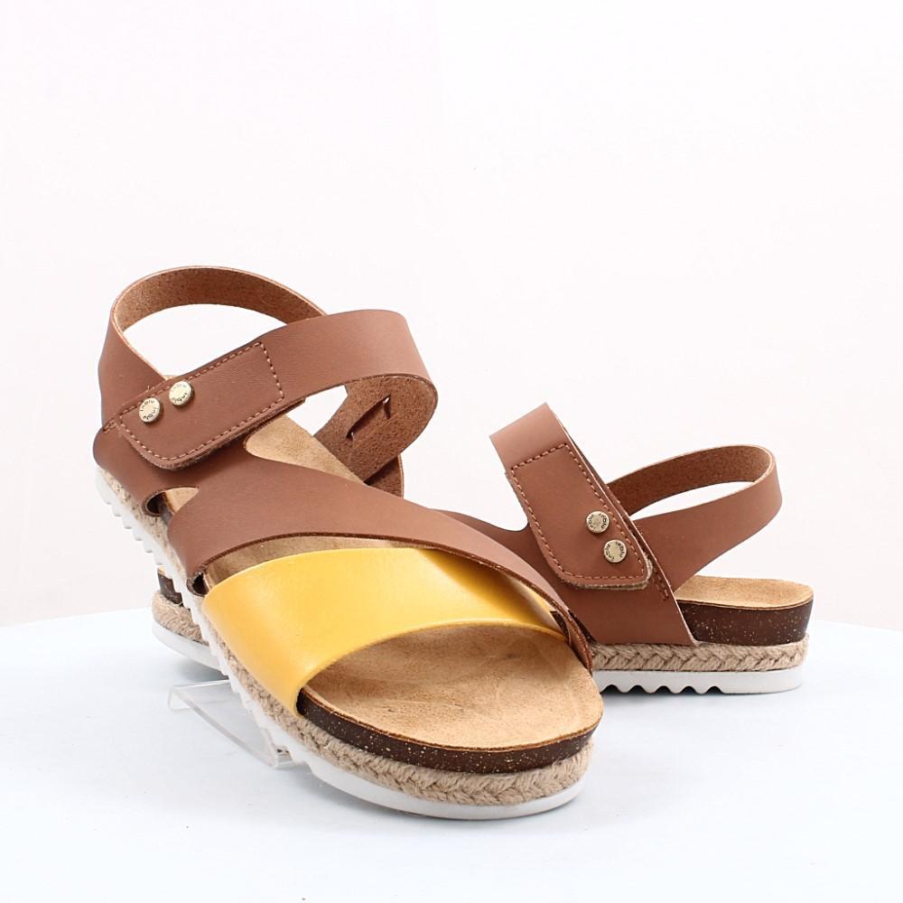 Купити жіночі босоніжки Inblu (42546) в інтернет-магазині взуття ... 38c62be316e64