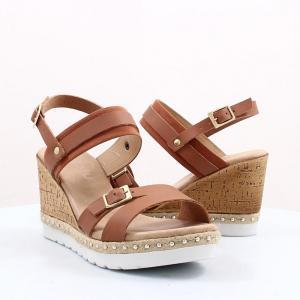 👠 Купити жіноче взуття в інтернет-магазині взуття ShoesSALE (76 ... 1055d410489ac