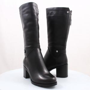 👠 Купити жіноче взуття в інтернет-магазині взуття ShoesSALE (73 ... cb0cf3e975fd1