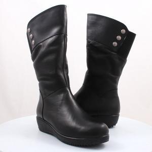 👠 Купити жіноче взуття в інтернет-магазині взуття ShoesSALE (70 ... 83b6bdb66d63a