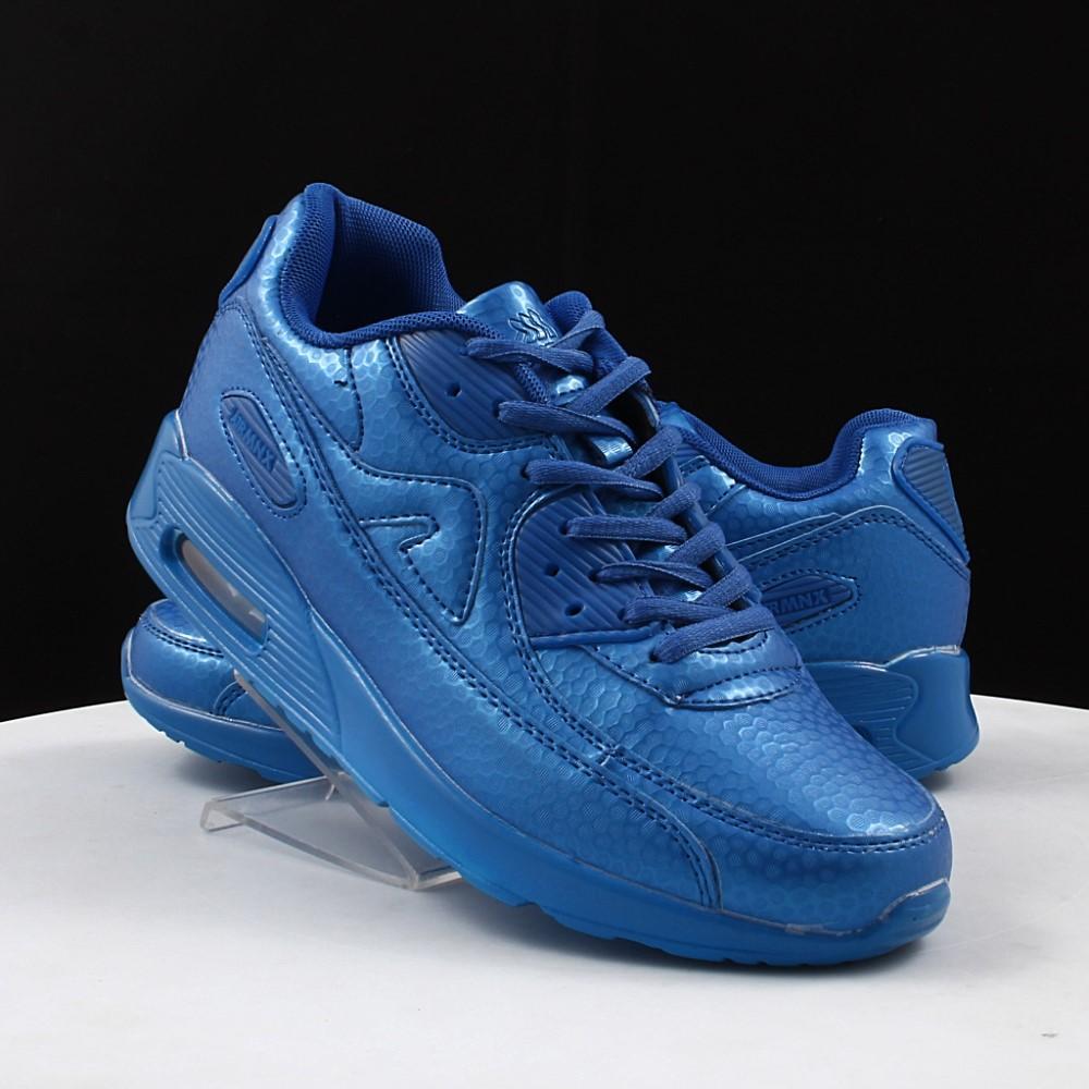 7f7c1ff4d56704 Купити жіночі кросівки Bayota (43442) в інтернет-магазині взуття ...