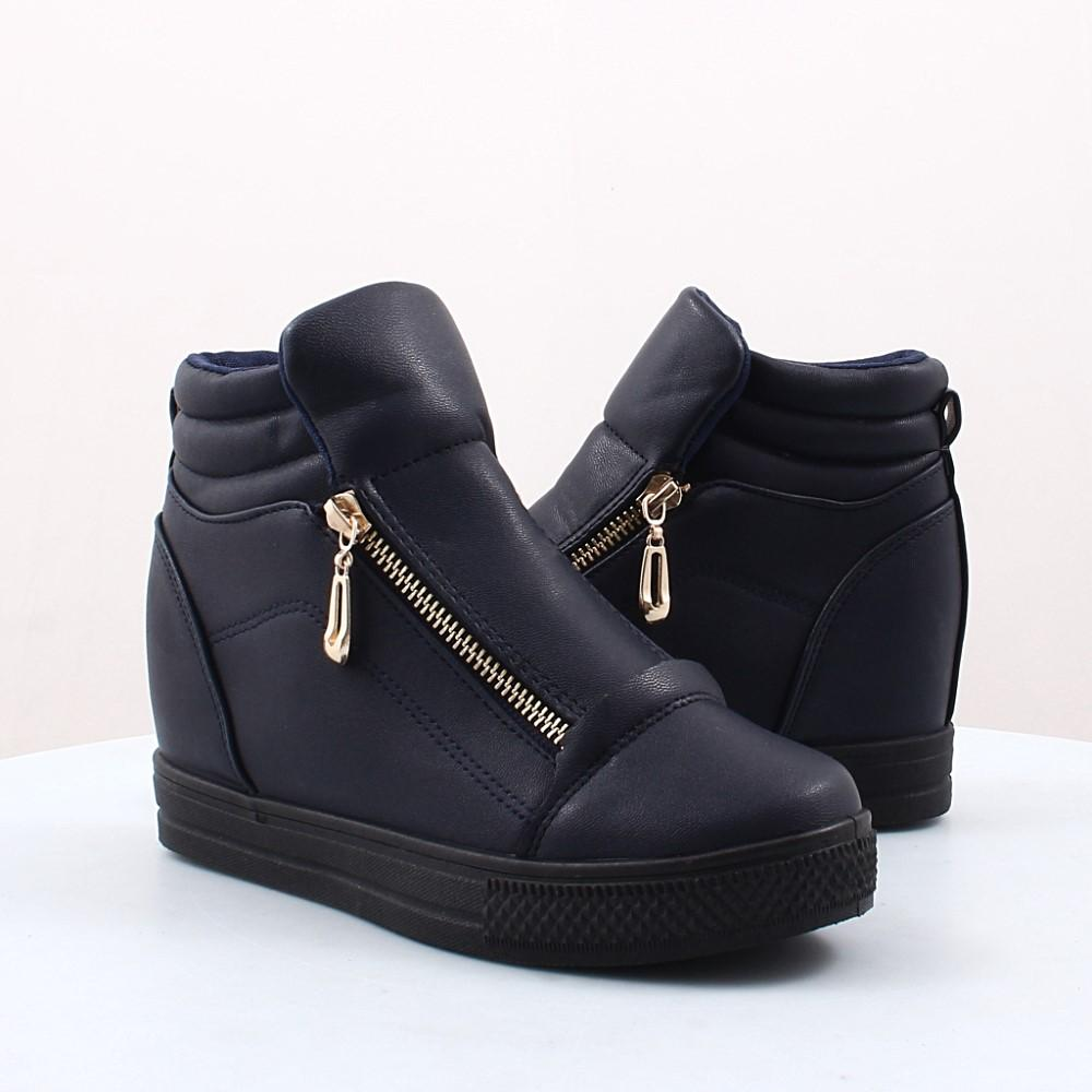 Купити жіночі снікерс Lion (43807) в інтернет-магазині взуття ShoesSALE ceb4c4594d2d0