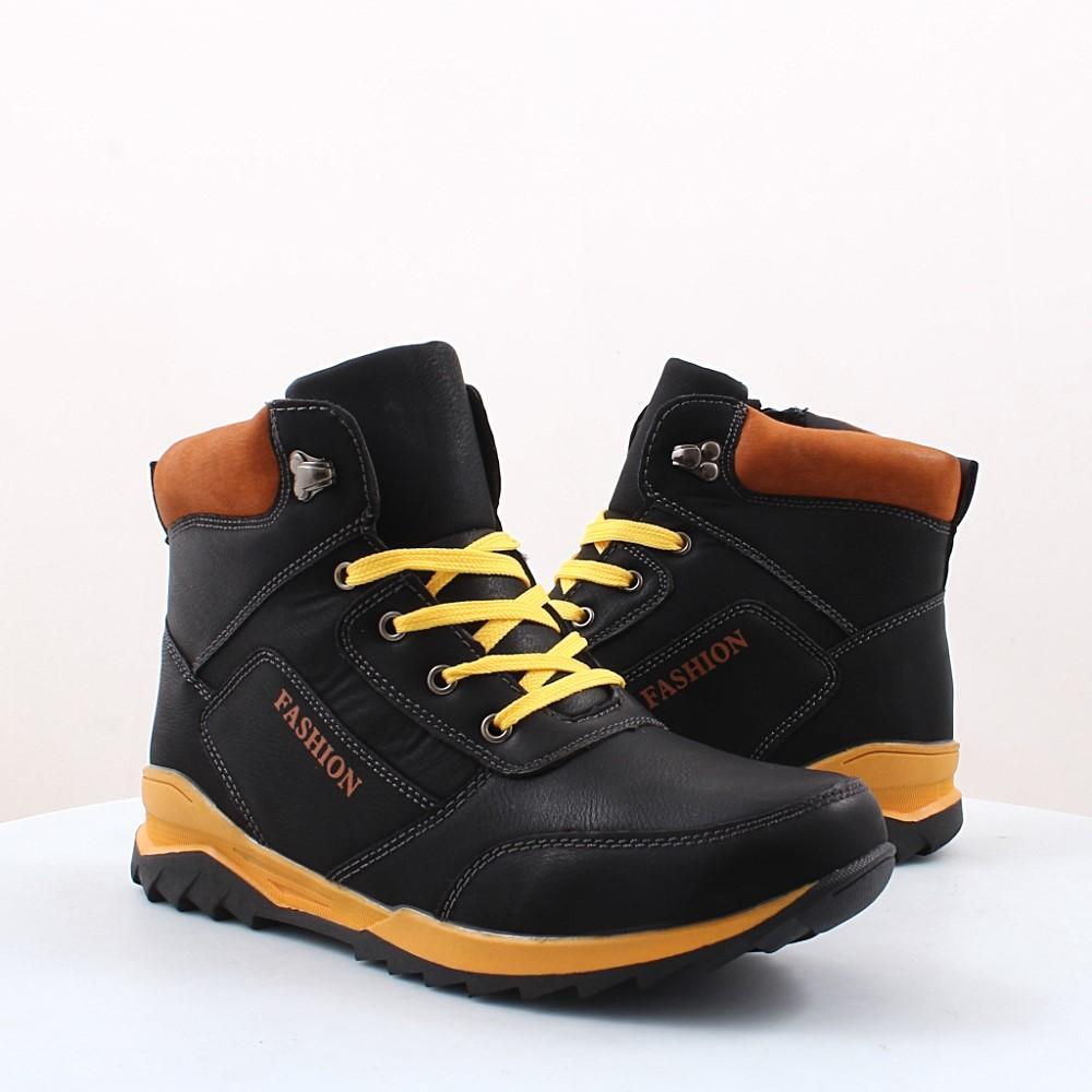 РОЗПРОДАЖ Жіночі кросівки Fashion (код 44124) e2765993c84a6
