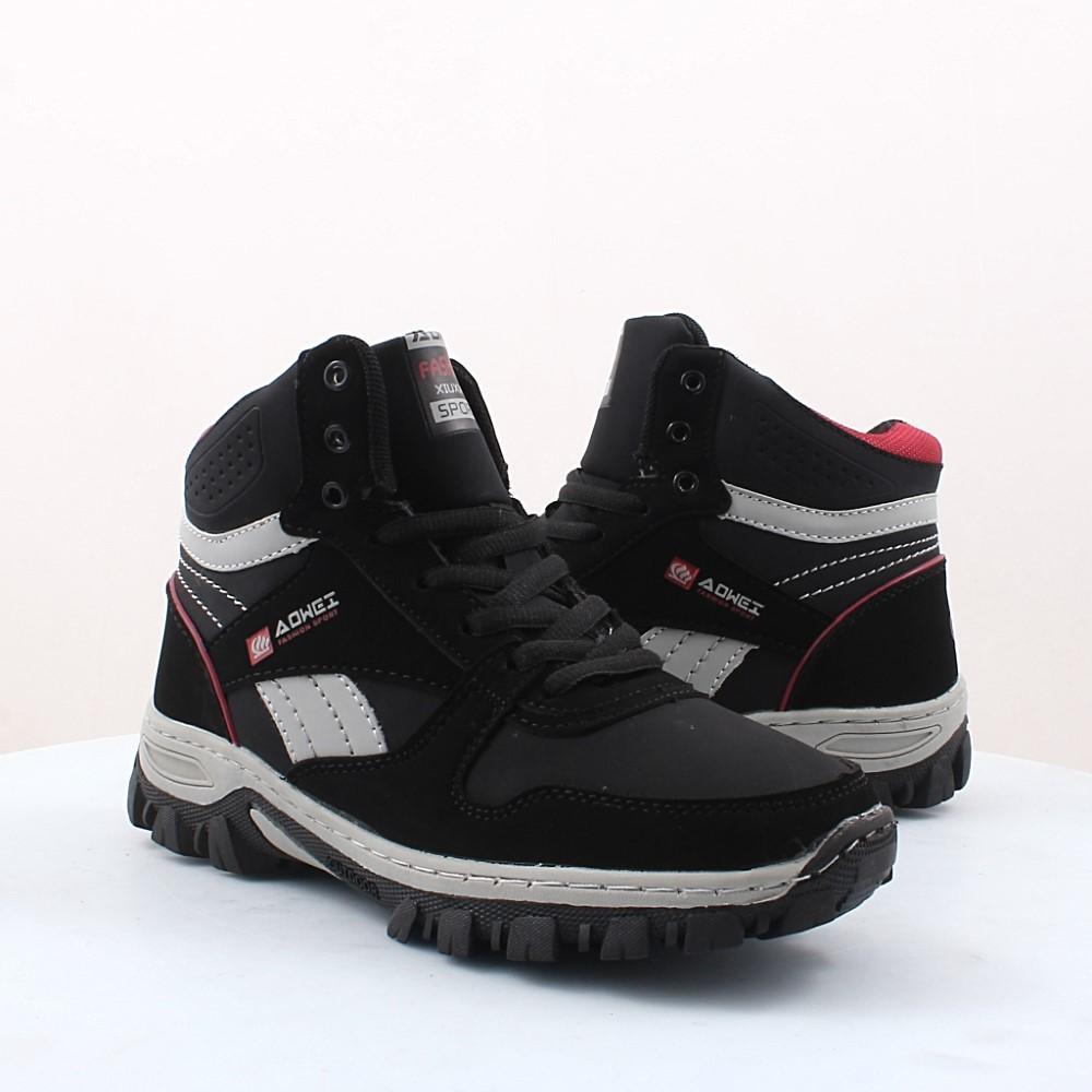 bc0aba66e7dea1 Купити жіночі кросівки Bayota (44202) в інтернет-магазині взуття ...