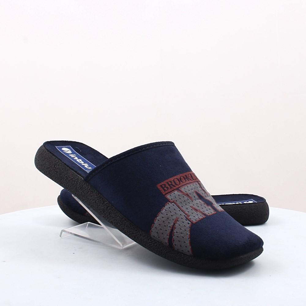 0685015197301d Купити дитячі Тапочки Inblu (44358) в інтернет-магазині взуття ShoesSALE