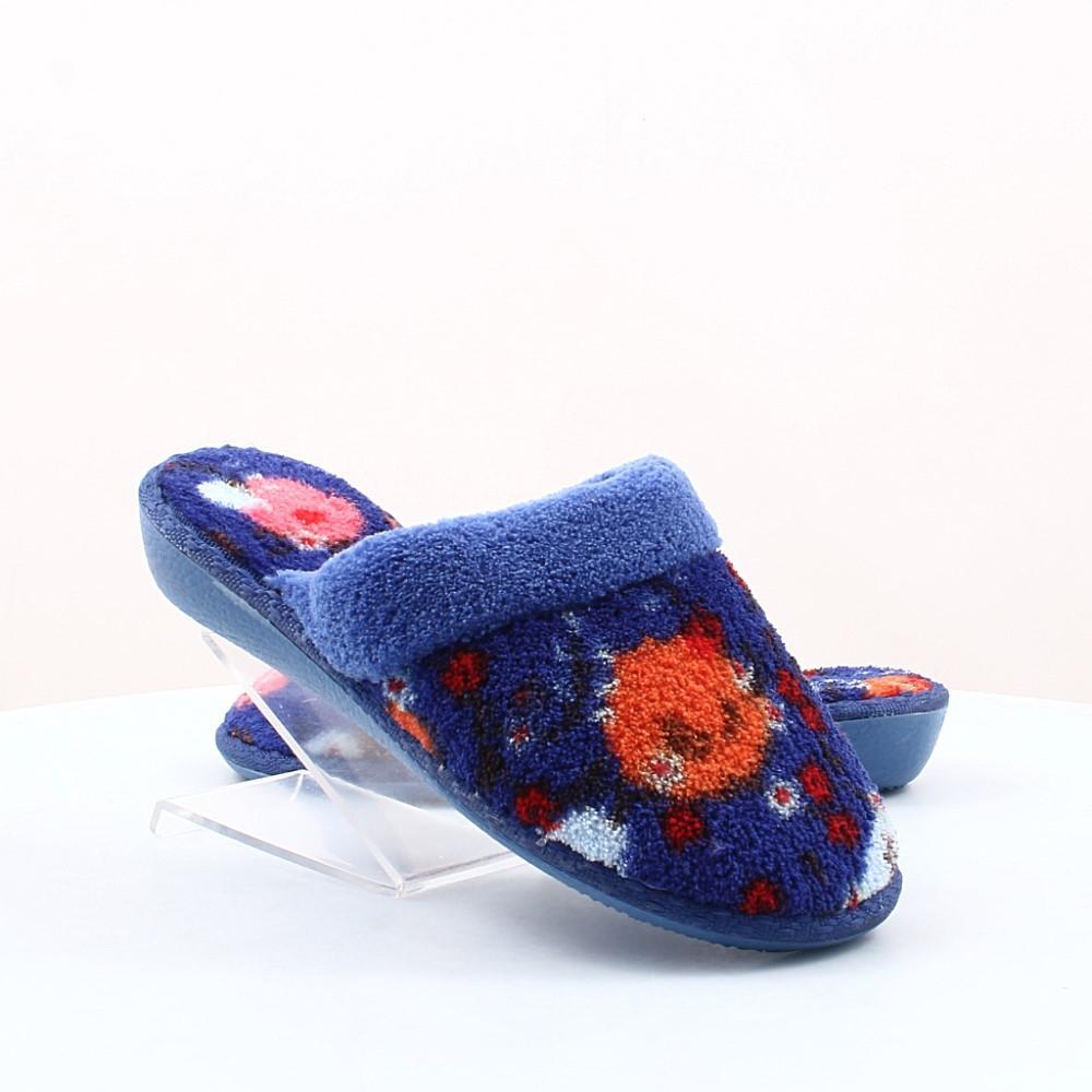 3dc49ca8842c1b Купити дитячі Тапочки Belsta (44440) в інтернет-магазині взуття ...