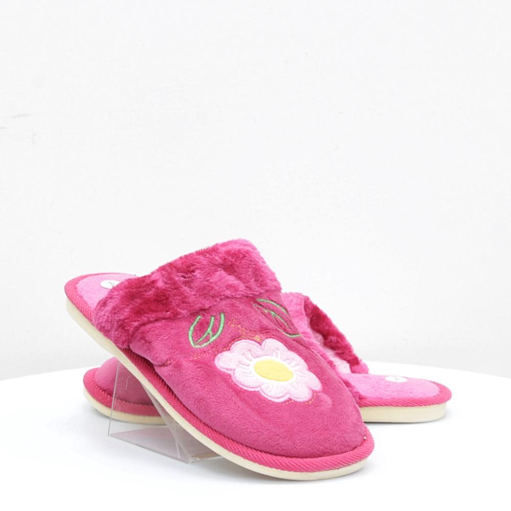 fb0cb0935aad71 Купити жіночі тапочки Sport (44582) в інтернет-магазині взуття ShoesSALE