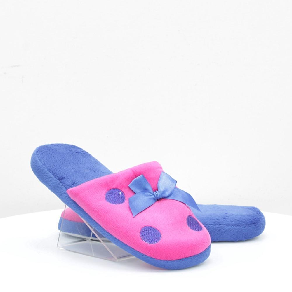 de2c0dff9f4849 Купити жіночі тапочки RuBaq (44598) в інтернет-магазині взуття ShoesSALE