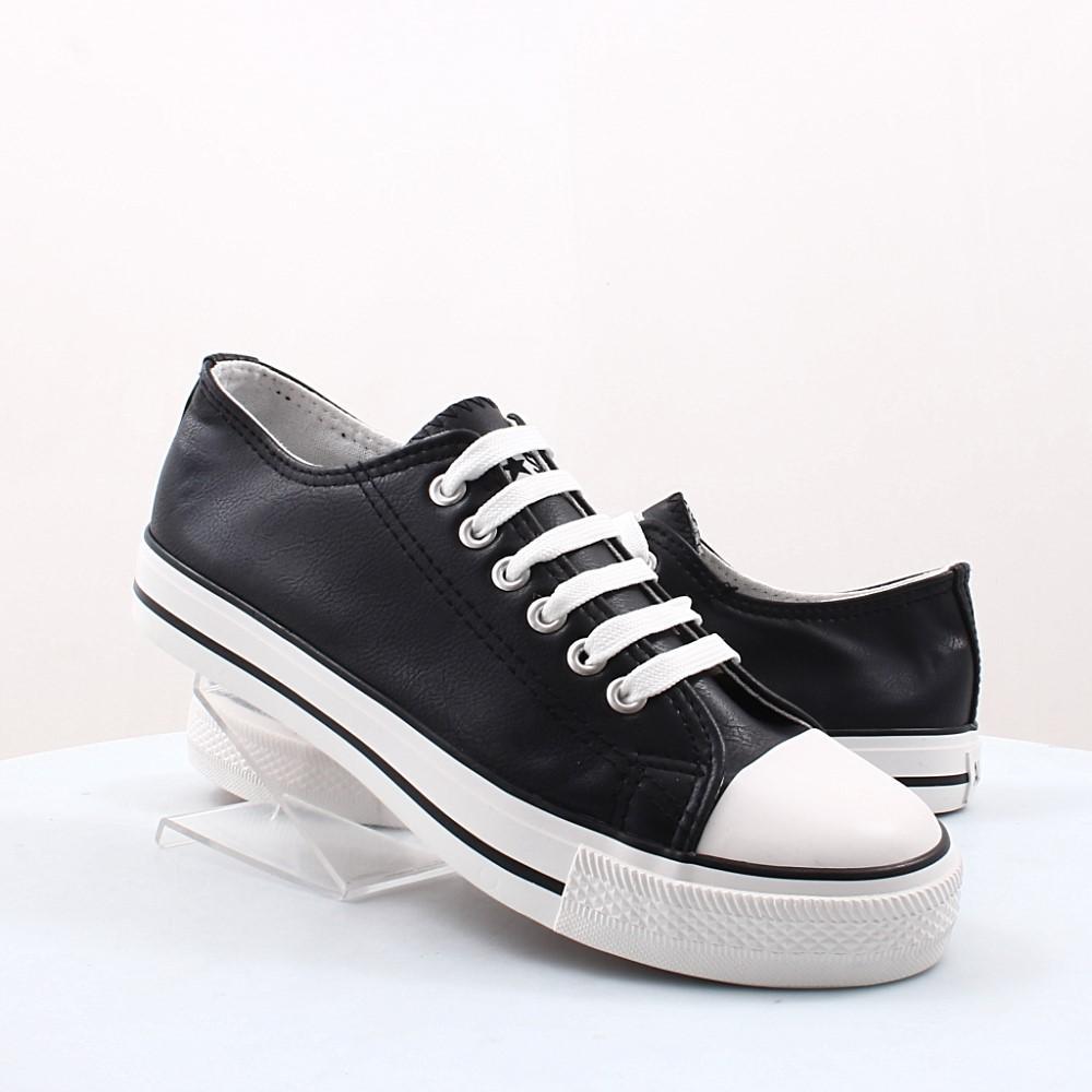 c09fe2aa83ab75 Купити чоловічі кеди Lion (45254) в інтернет-магазині взуття ShoesSALE