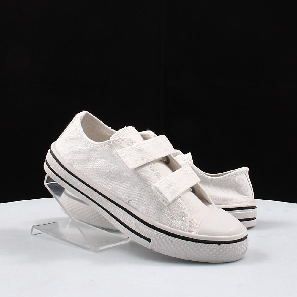 18777492ad50b4 Купити дитячі Кеди Lion (45495) в інтернет-магазині взуття ShoesSALE