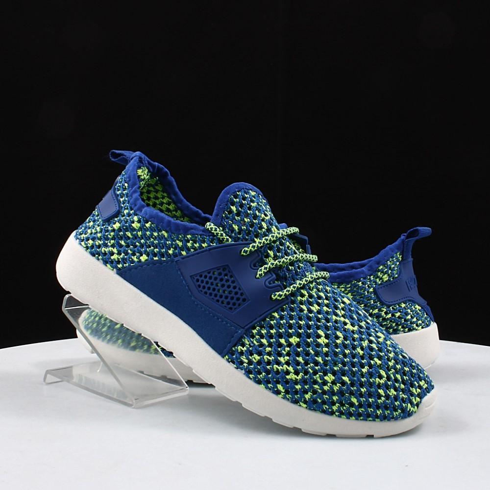 7736a3cec6abaf Купити жіночі кросівки KMB (45564) в інтернет-магазині взуття ShoesSALE