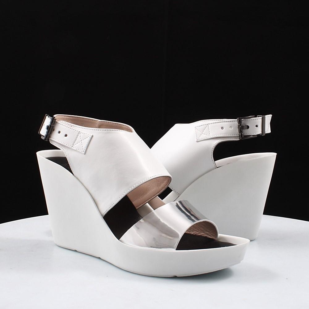 Купити жіночі босоніжки Viko (45825) в інтернет-магазині взуття ... 60b47c3c60fb4
