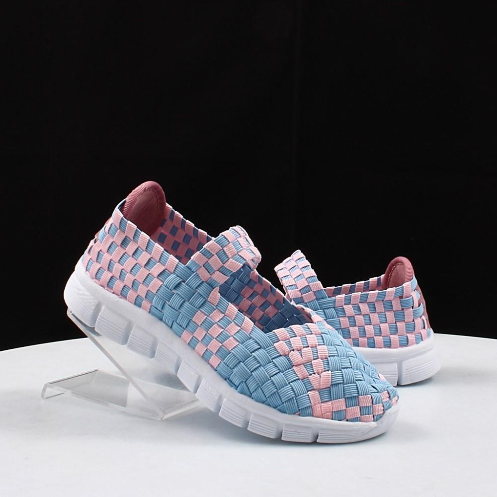 Купити дитячі Туфлі Y.TOP (46054) в інтернет-магазині взуття ShoesSALE 239fa2b9ec1e2