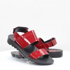 👠 Купити жіночі сандалі в інтернет-магазині взуття ShoesSALE 67f49281e4f9b